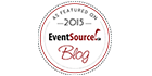event-source